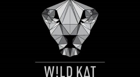 W!LD KAT – Break Out (incl. Remixe)