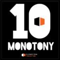 MonoTony – 10 (Album)