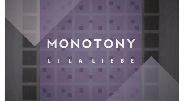MonoTony – Li La Liebe